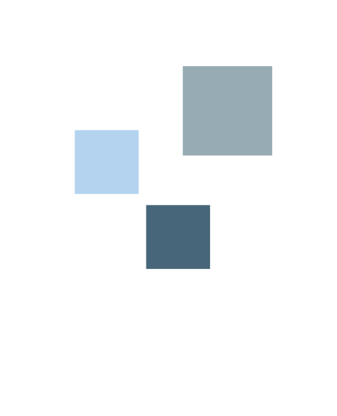clearpixel_whitebox.png