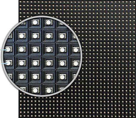 SMD-Pixel-Pitch-1Artboard-1.png