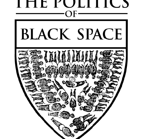Harvard Journal of African American Public Policy, Jul. 2016