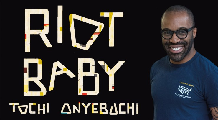riotbaby_header_final2.jpg