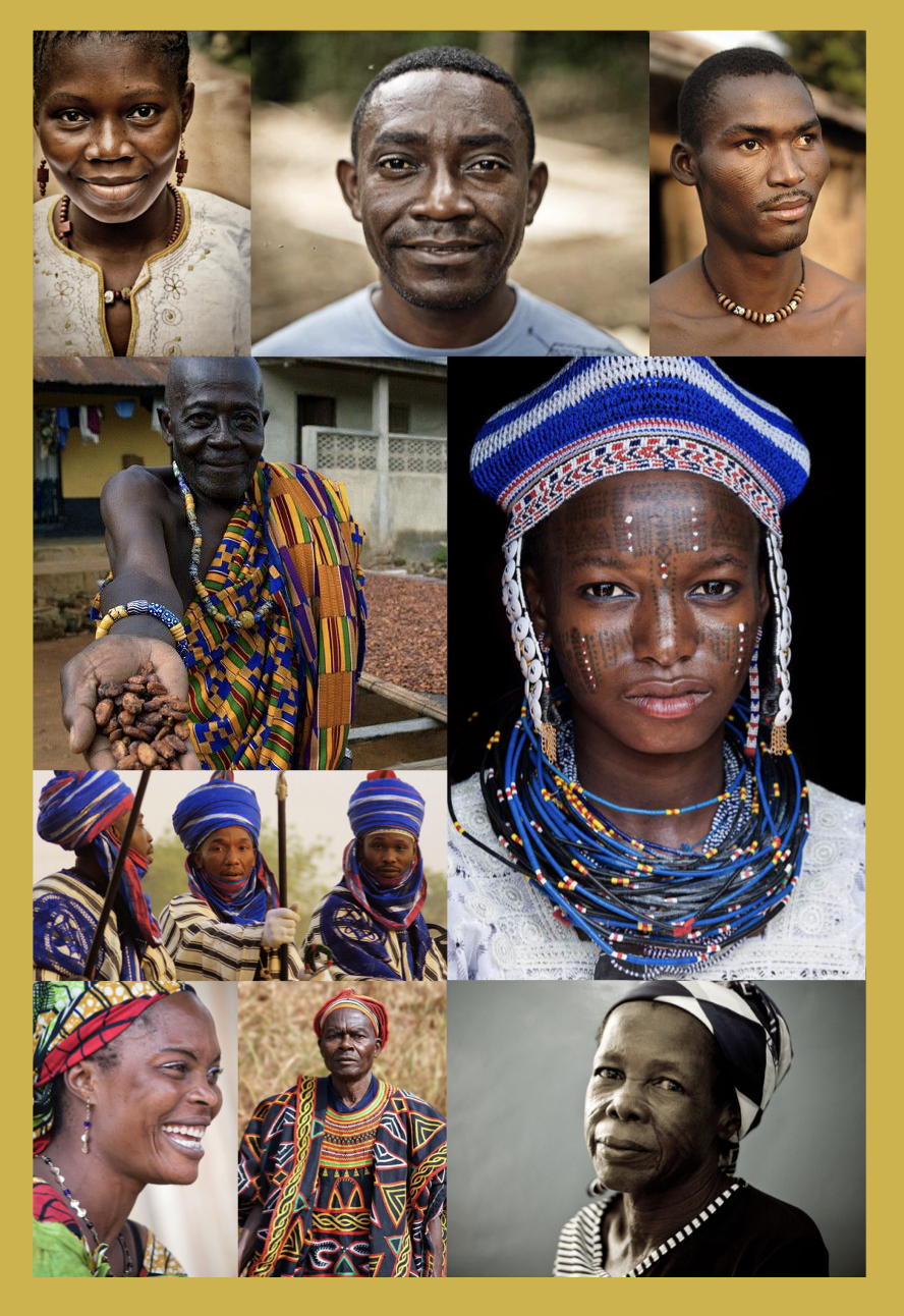 Poverty, war, terrorism, disease, drought and famine abound. Beyond these challenges are strongholds of false religions and a false gospel that is rapidly spreading throughout the region. Living in mega-cities, remote villages, deserts, coastal lands, jungles, and the plains, the 1700 people groups of Great Bend are as diverse as the geography.Each of these peoples represent both unique challenges and opportunities. -