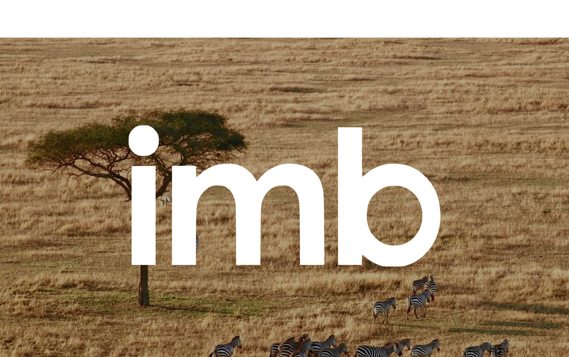 The Great Bend Cluster is part of the International Mission Board's church planting efforts in Sub-Saharan Africa. To learn more about the IMB, please visit imb.org -
