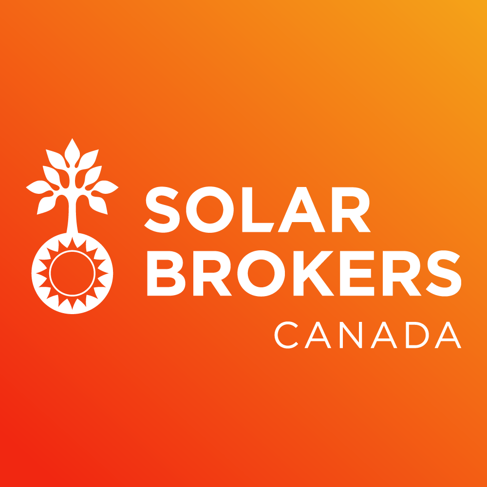 SolarBrokers.png