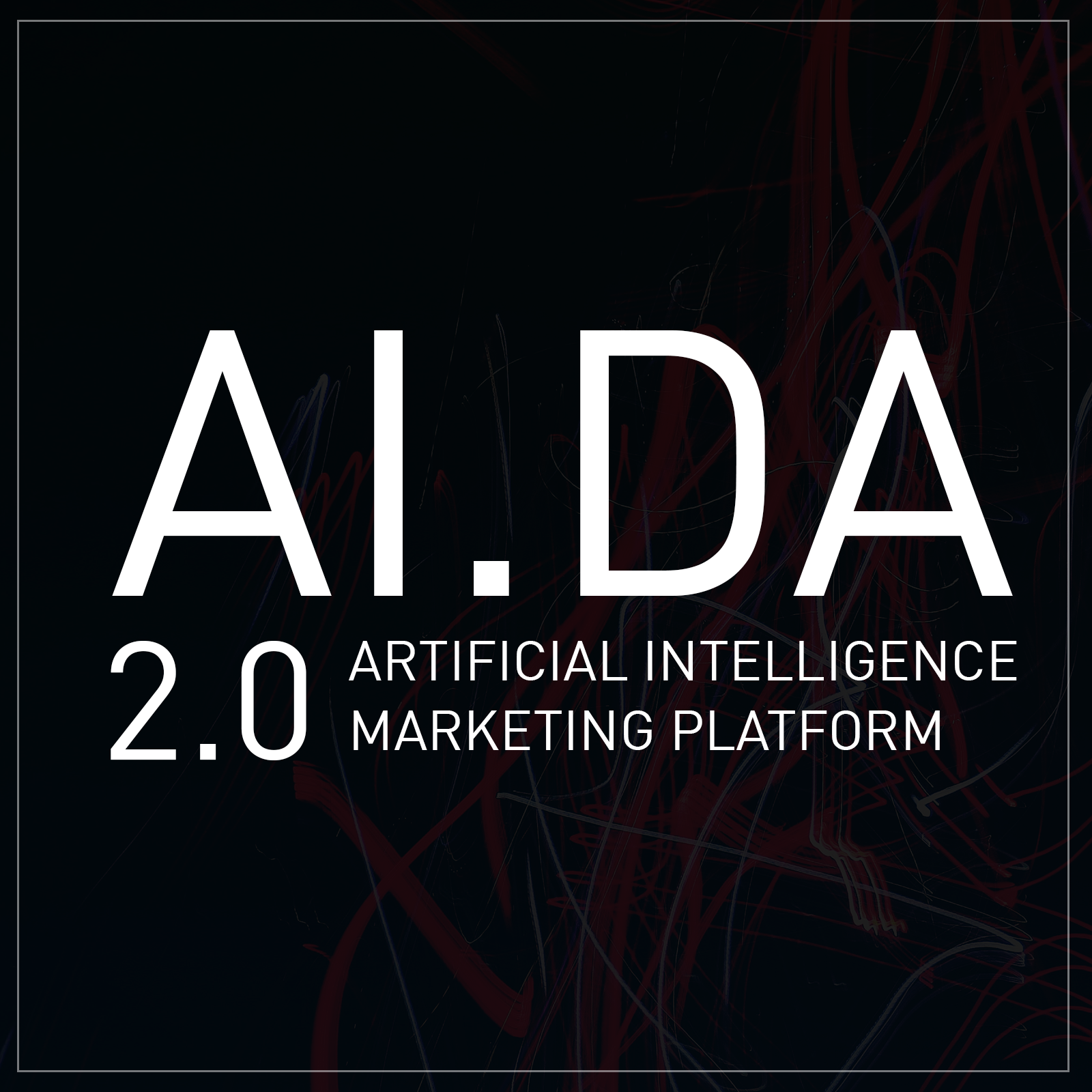 15,000 Data Points - AI.DA 2.0 is an Artificial Intelligence growth solution that creates psychological and empathic links with targets, identifying new untapped customer segments & data profiles, encouraging them to convert at a much higher percentage at the maximum yield.AI.DA 2.0's proprietary 24 algorithms focus on extracting & refining new data segments based off of real-time cognitive behavior, big data, public data, and seasoned anonymized internal information silos. AI.DA 2.0 focuses on stitching together the 15,000 aforementioned touchpoints to zero in on the type-a customer.
