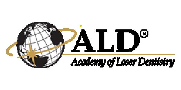 ald-affiliation-logo.png