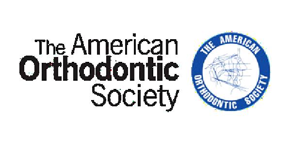 aos-affiliation-logo.png
