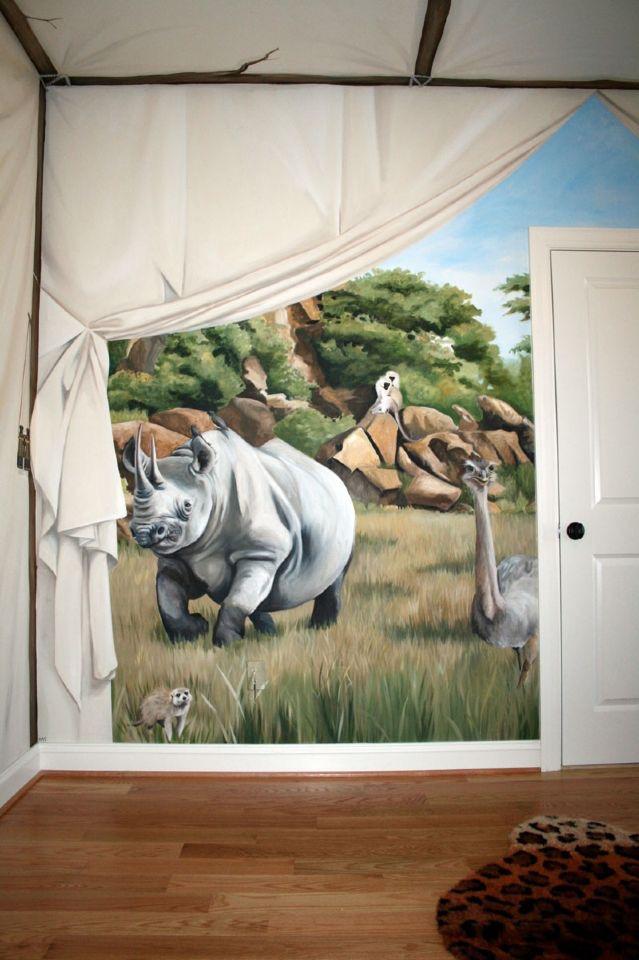 safari left 2.jpg