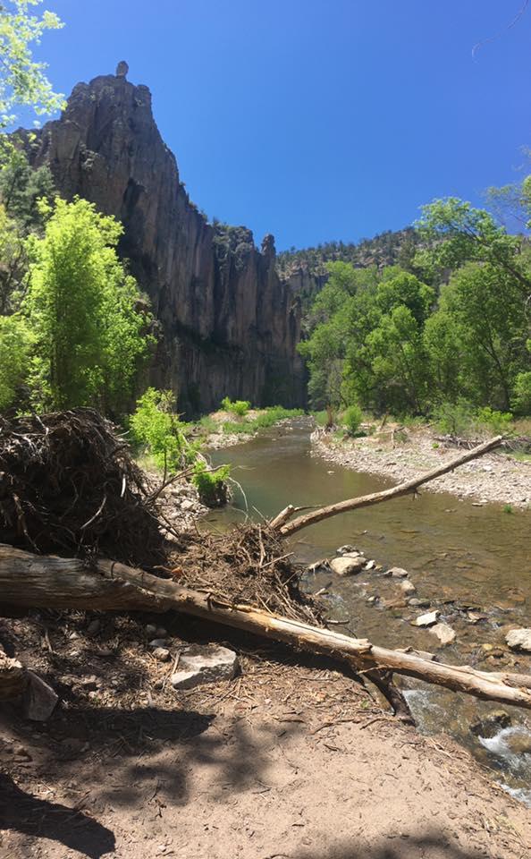 gila-river.jpg