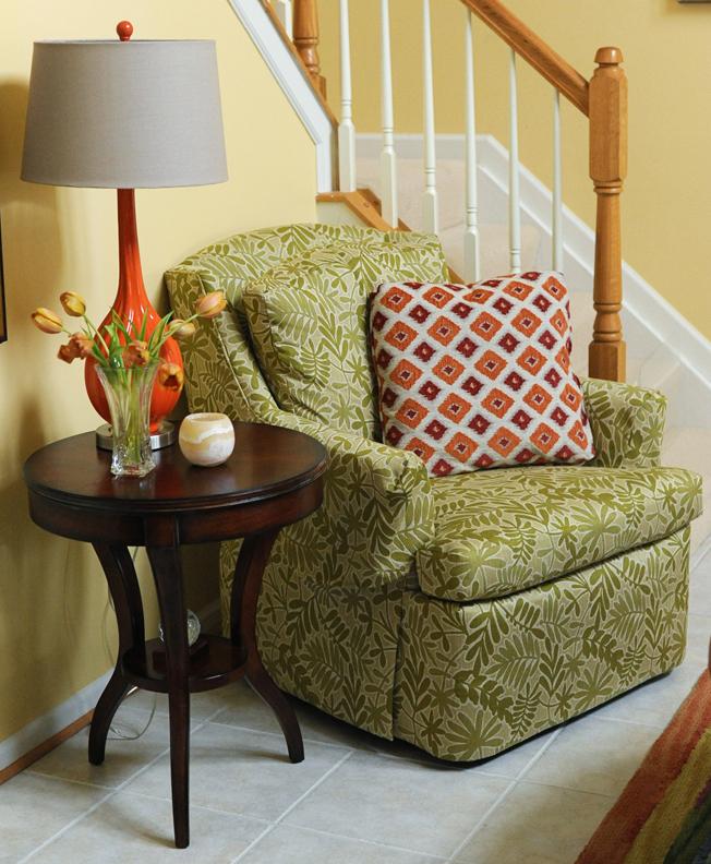 Custom-upholstery_AFPInteriors