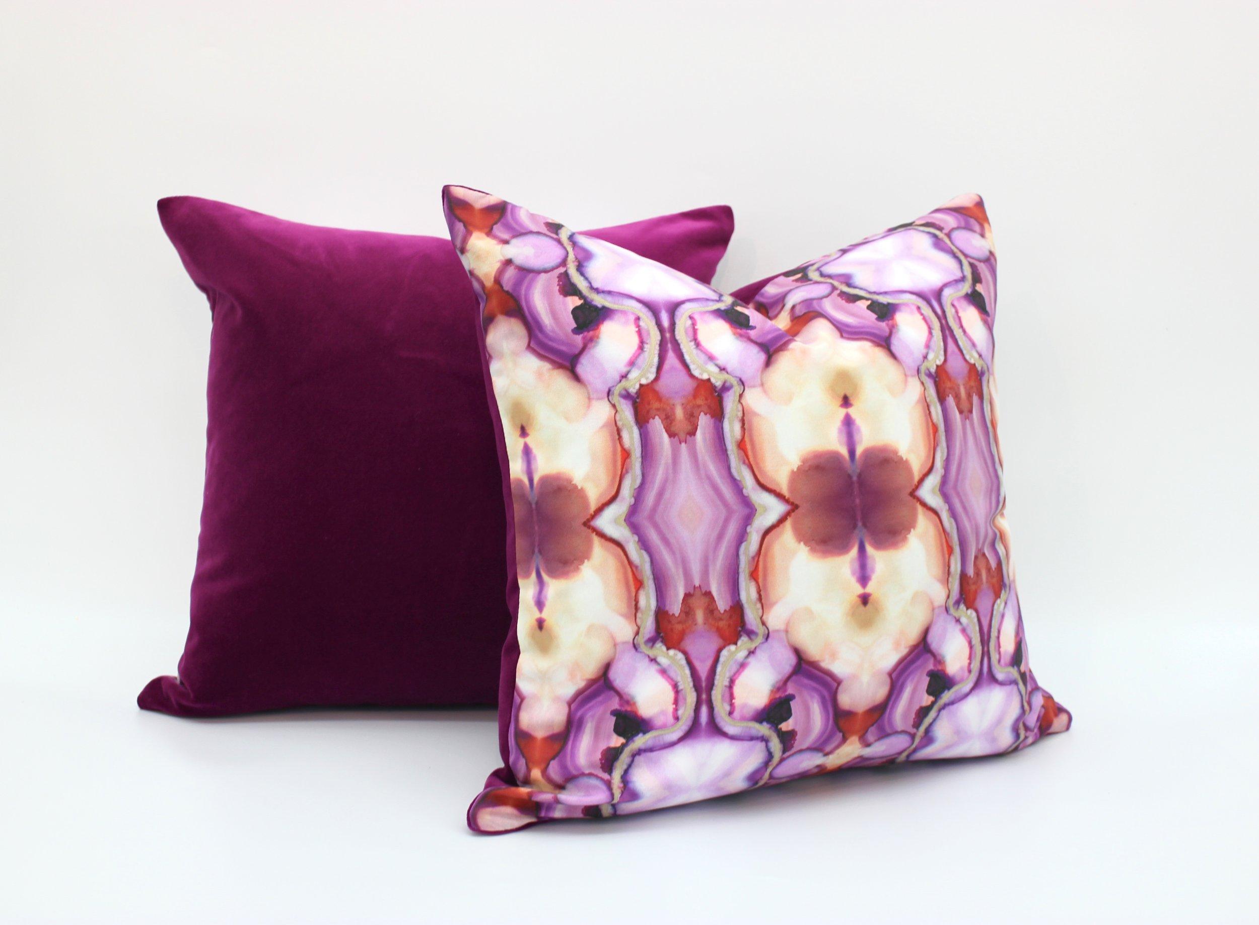LS Home pillows.JPG