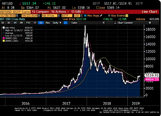 Crypto FX.png