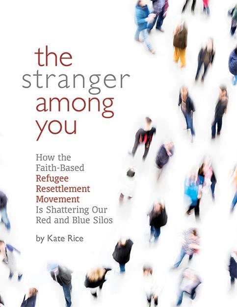 04_KateRice_Strangers_COVER_Email_DIGITAL_rev1_062818.jpg