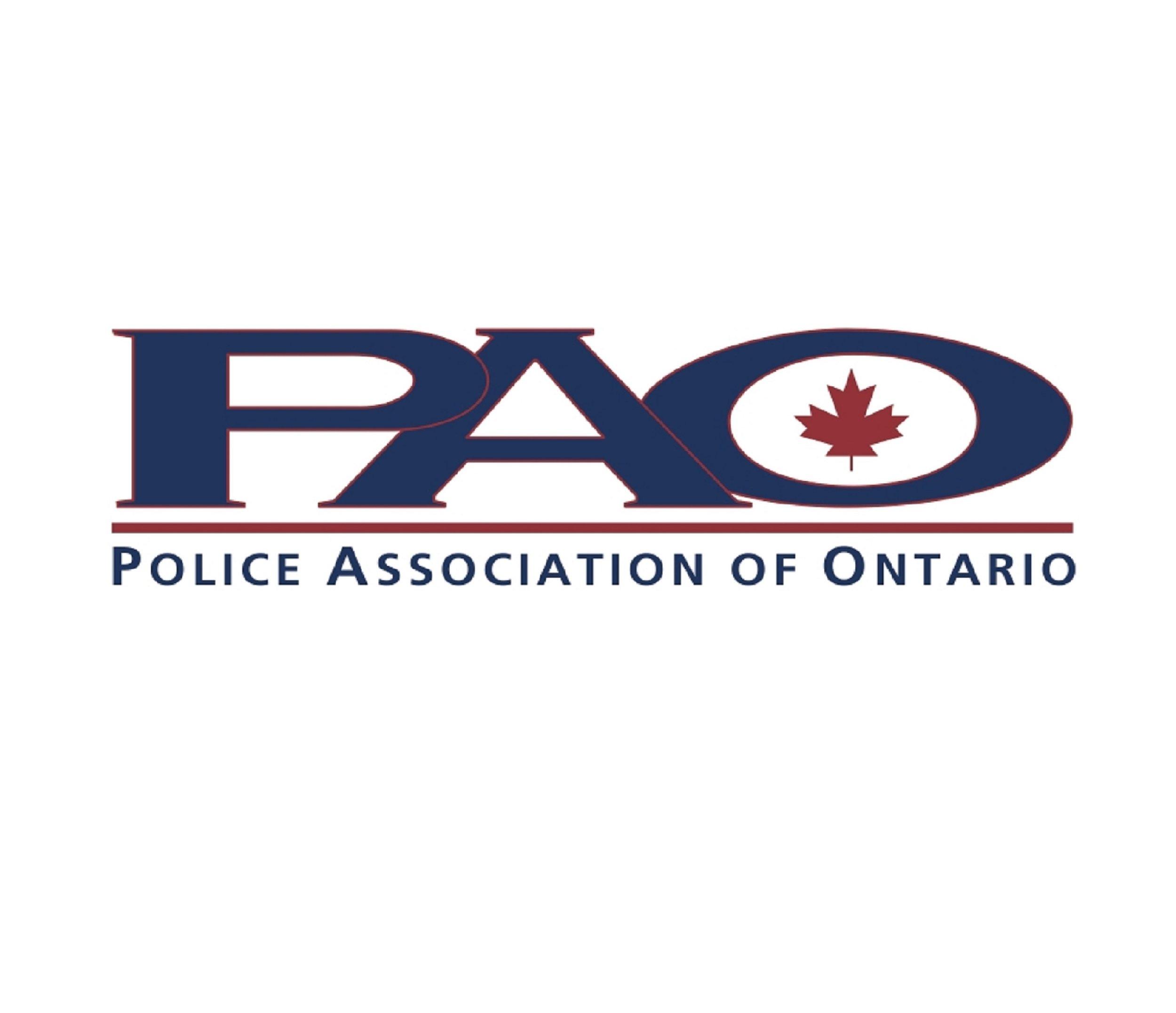 PAO Logo - social media.jpg