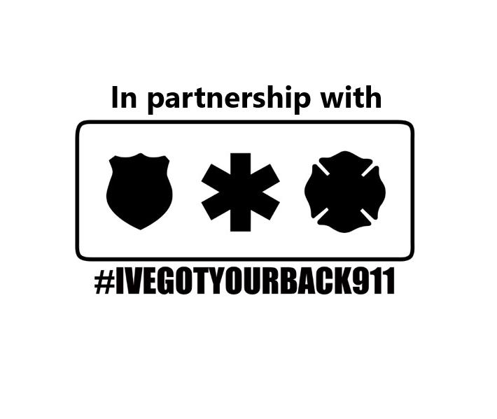 ivegotyourbackfinal.png