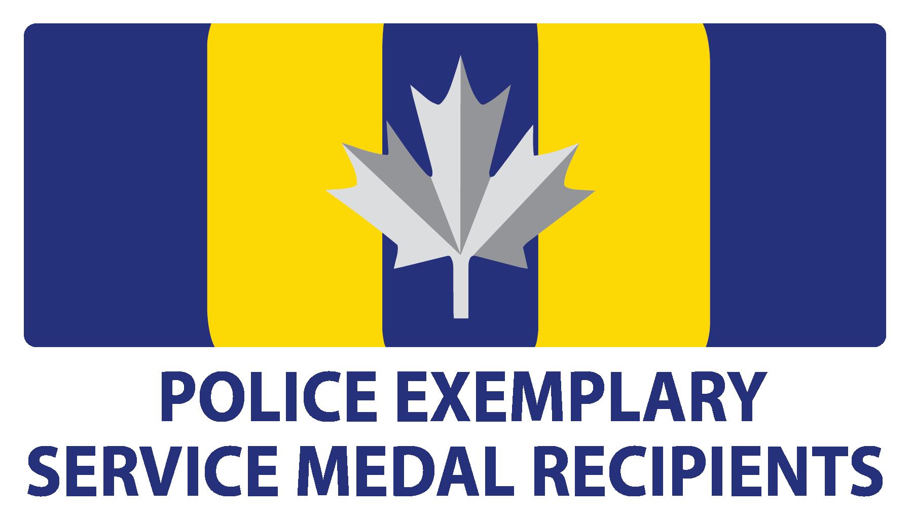 policeexemplary service medal.jpg