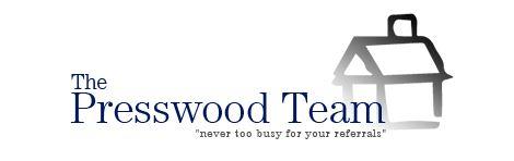 presswood logo.JPG