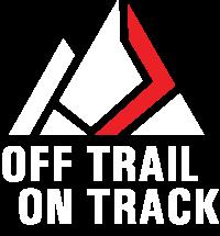 OTOT_logo_Sq_Wht.png