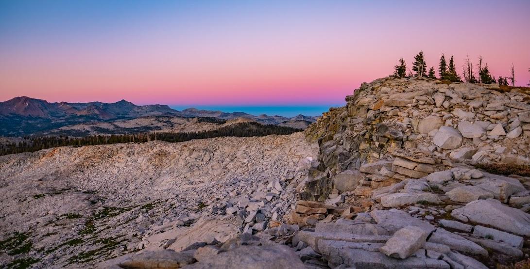 rocky pink sunset.jpg
