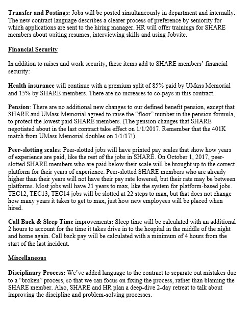 contract summary 4.PNG