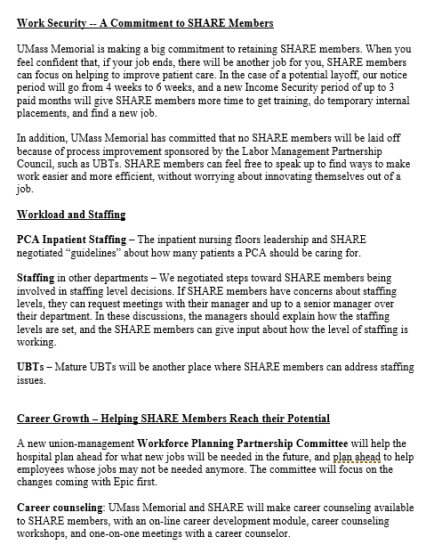 contract summary 3.PNG