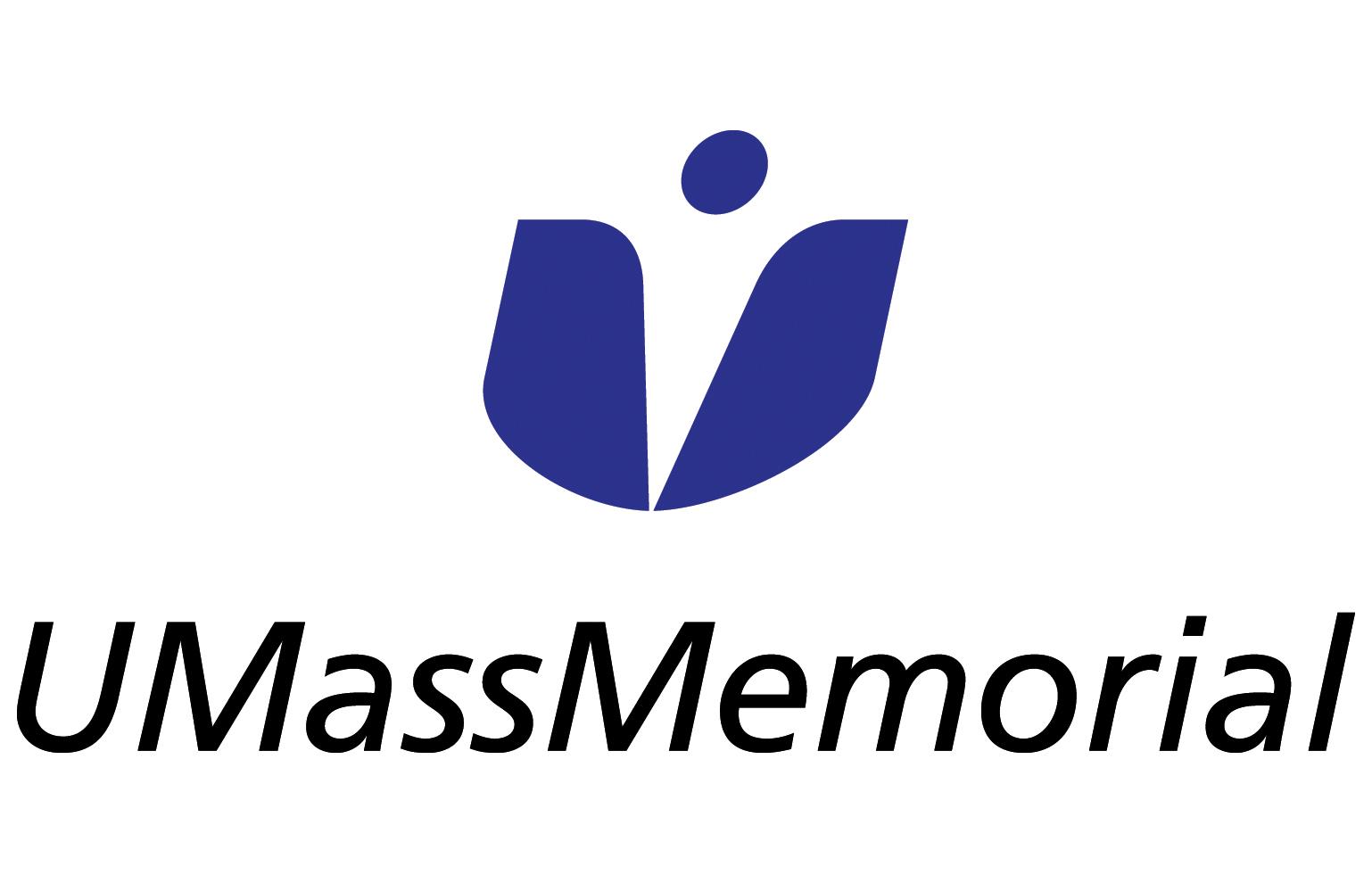 UMass Memorial Hospital - Our partnering employer