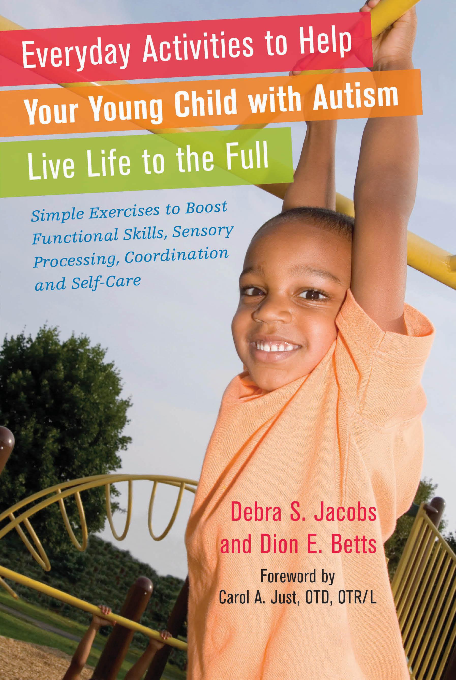 Debra's first book cover.jpg