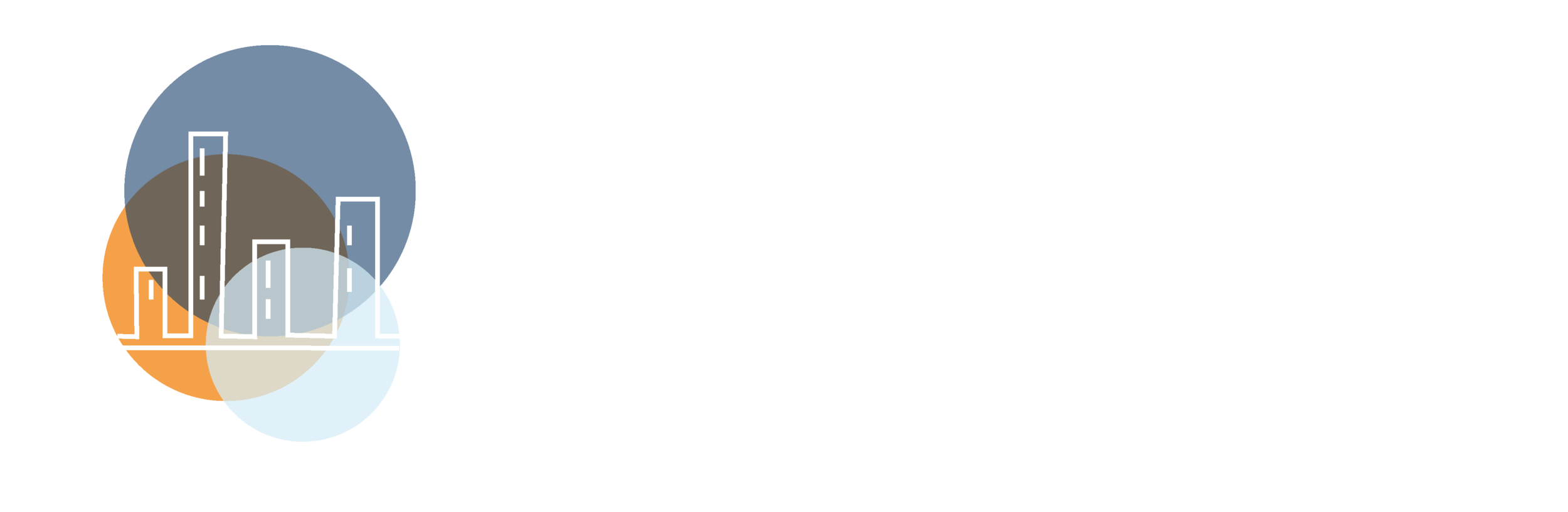 changemaker_whitelogo-13.png