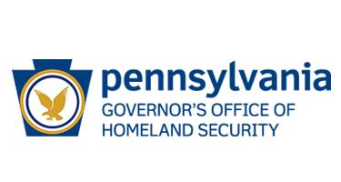 Pennsylvania Homeland Security