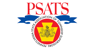 PA State Association of Township Supervisors