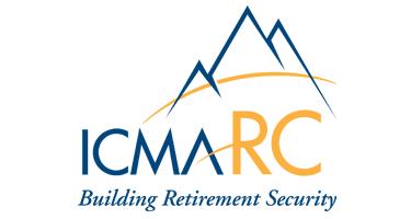 ICMA Retirement Corporation