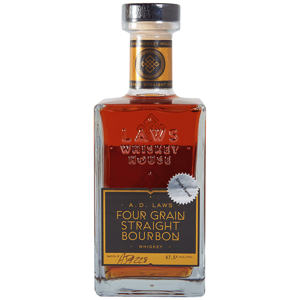 AD-Laws-Four-Grain-Bourbon-Whiskey-Single-Barrel-750-ml_1.png