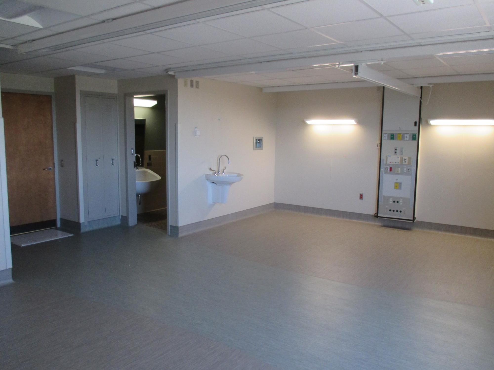 Medical Facility Renovations.JPG