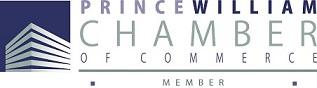 PWChamber Logo r1  3-20-19.jpg