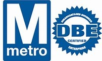 MWATA DBE logo.jpg