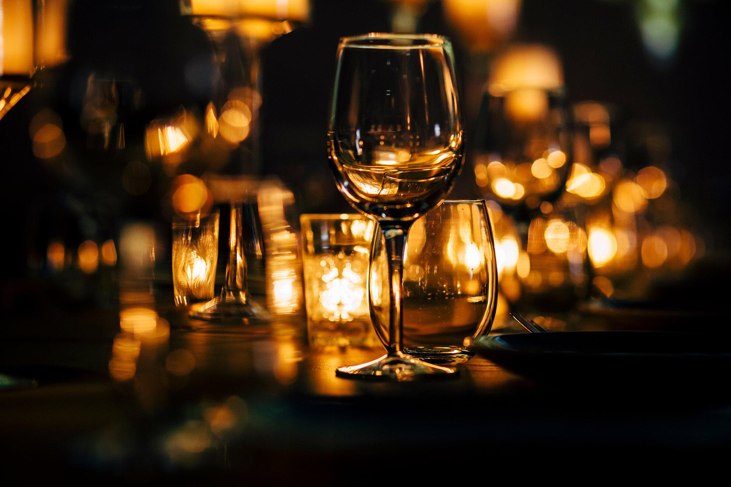 Wine Glass Winter Nights.jpg