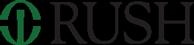 rush-logo.png