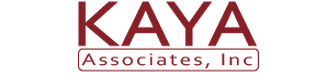 Kaya Associates, Inc.  - KAYA Associates, Inc. specializes in providing engineering, environmental, air traffic control (ATC) communications and electronics, and information technology services to the federal government and other organizations.