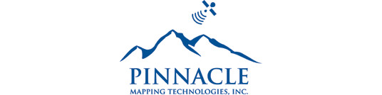 Pinnacle Mapping Technologies - Pinnacle Mapping Technologies provides natural resource mapping, geospatial data analysis and modeling, aerial photo orthorectification, and hydrologic modeling for a variety of applications including urban/rural planning and natural resources.