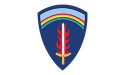 U.S. Army Europe (USAREUR)