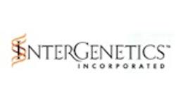 InterGenetics Incorporated