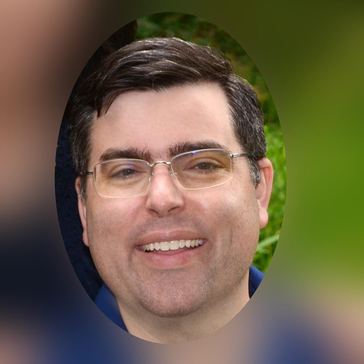 Michael Waddell - Senior Software Architect, Director of Information TechnologyBio...