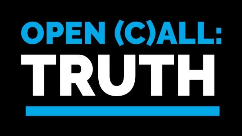 Open Call Identity_website.jpg
