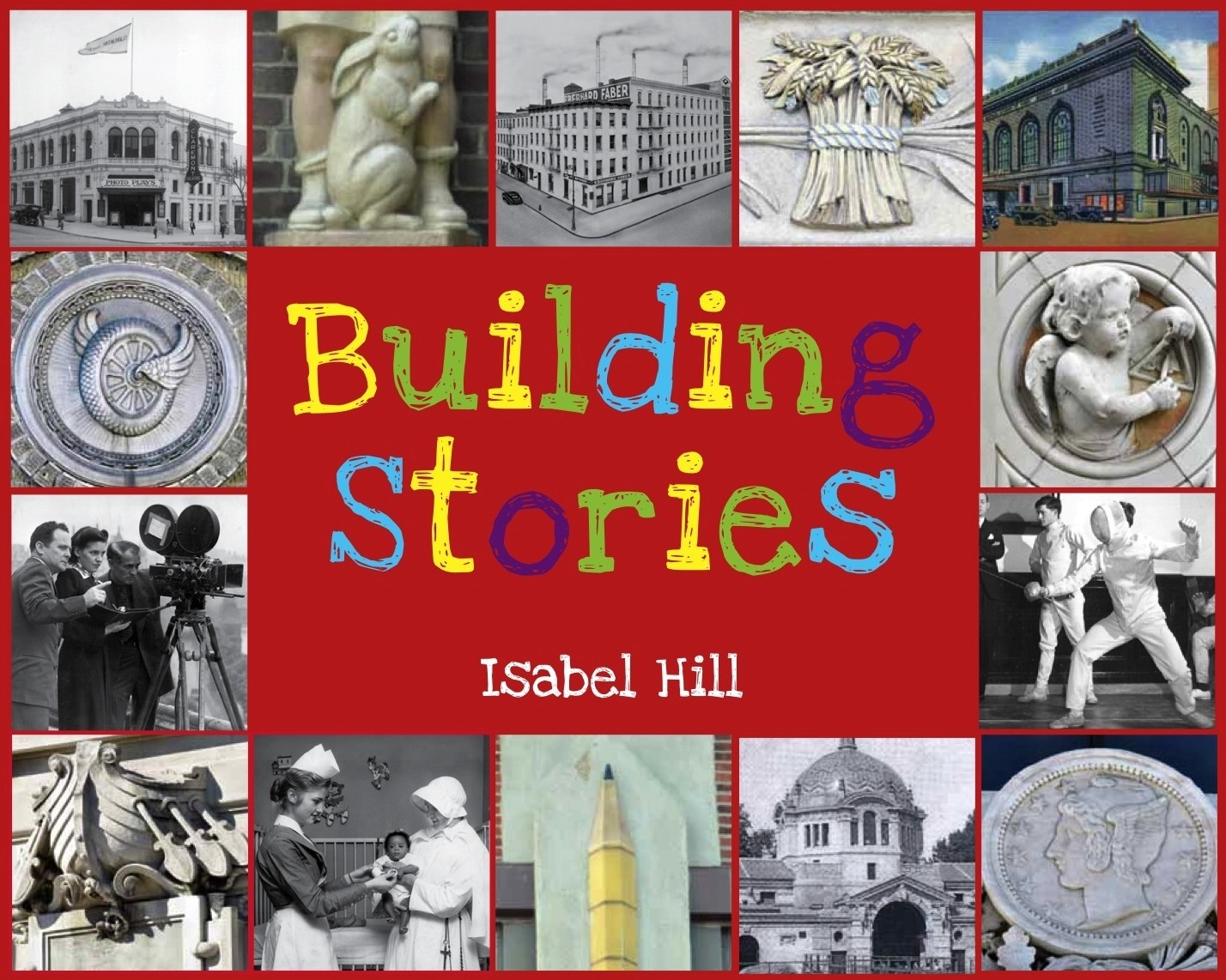 Building Stories_Cover.jpg