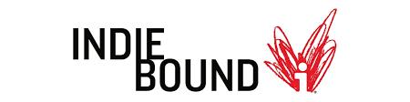 ib logo.png