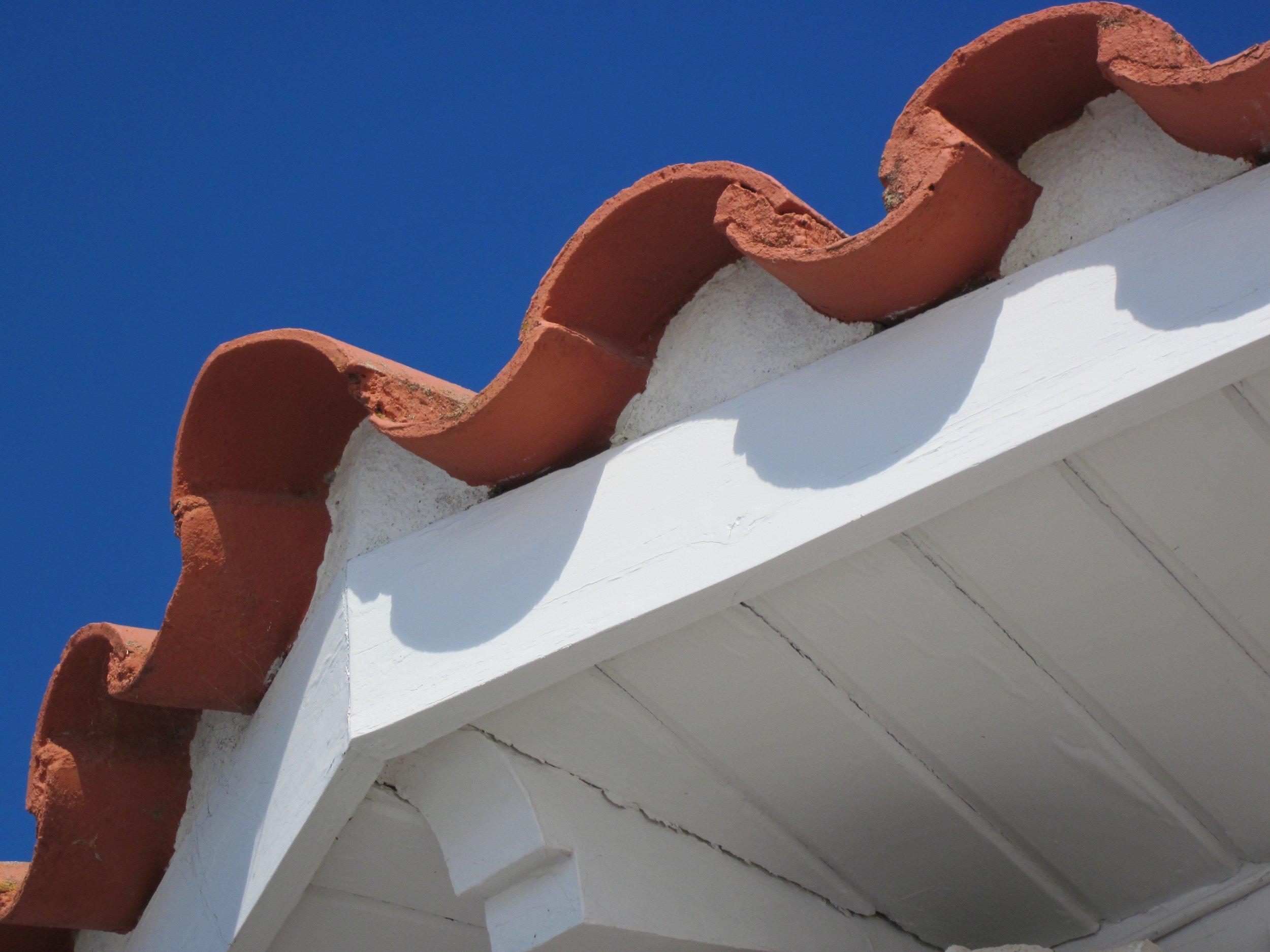 Roof-line.jpg
