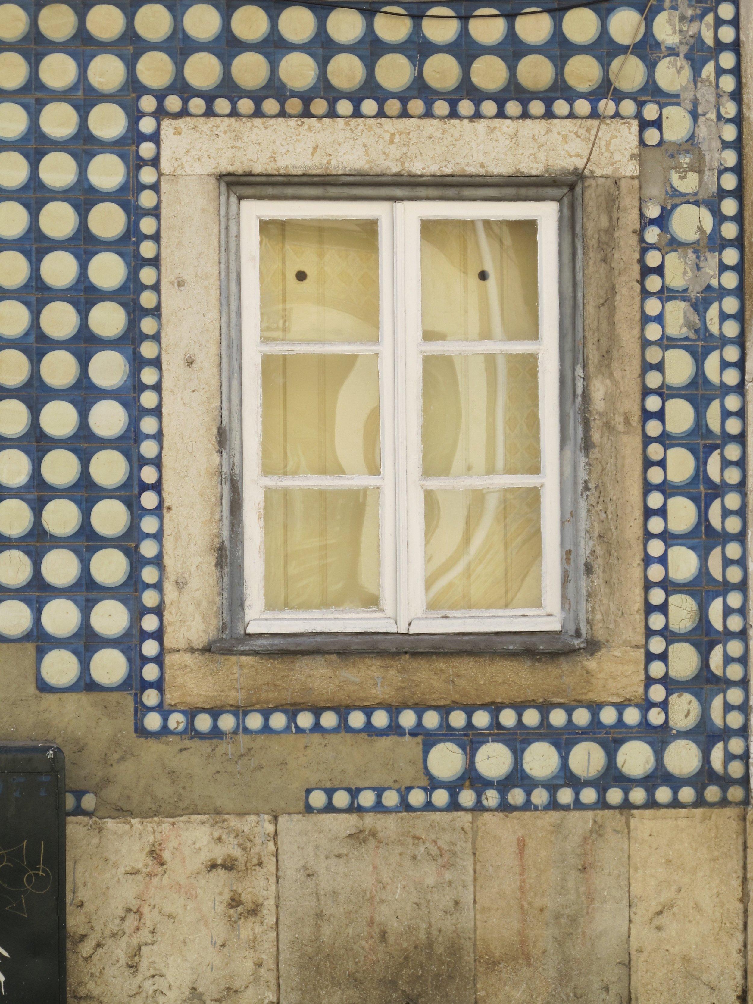 Window-decorated.jpg