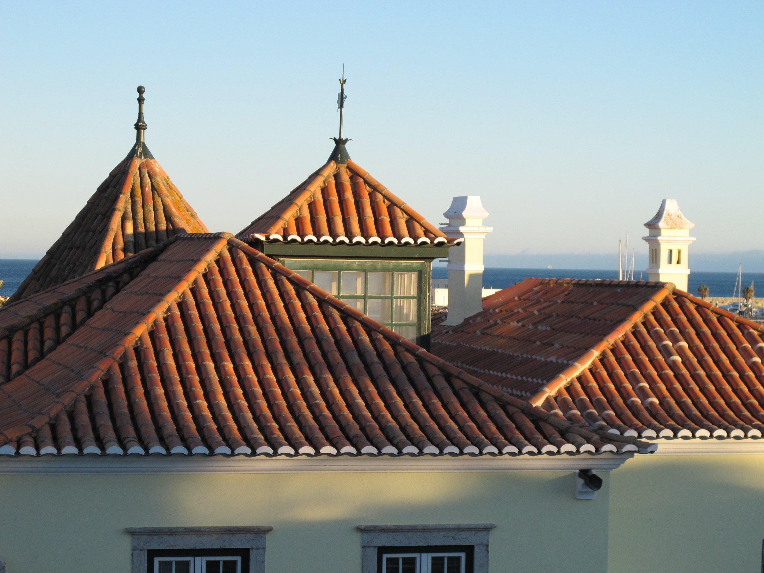 Pointed-rooftops.jpg