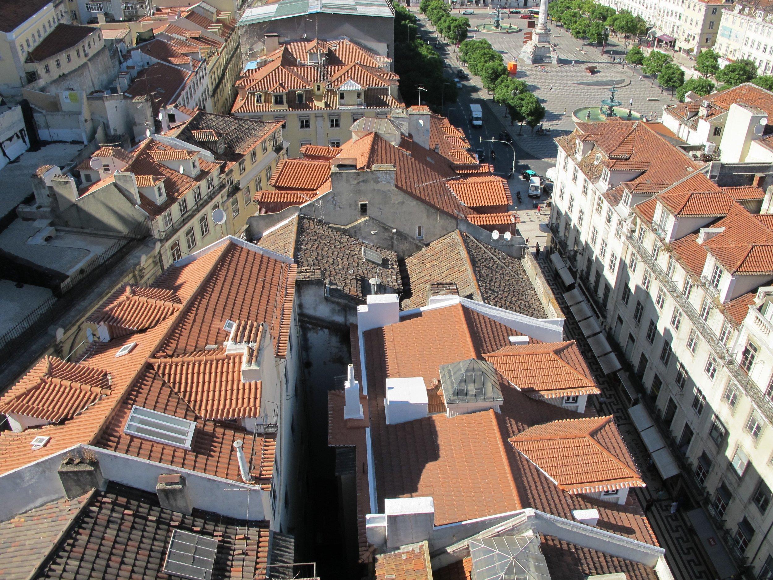 Building-rooftops.jpg