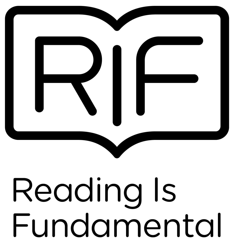 RIF-Logo-Vertical-Black.png