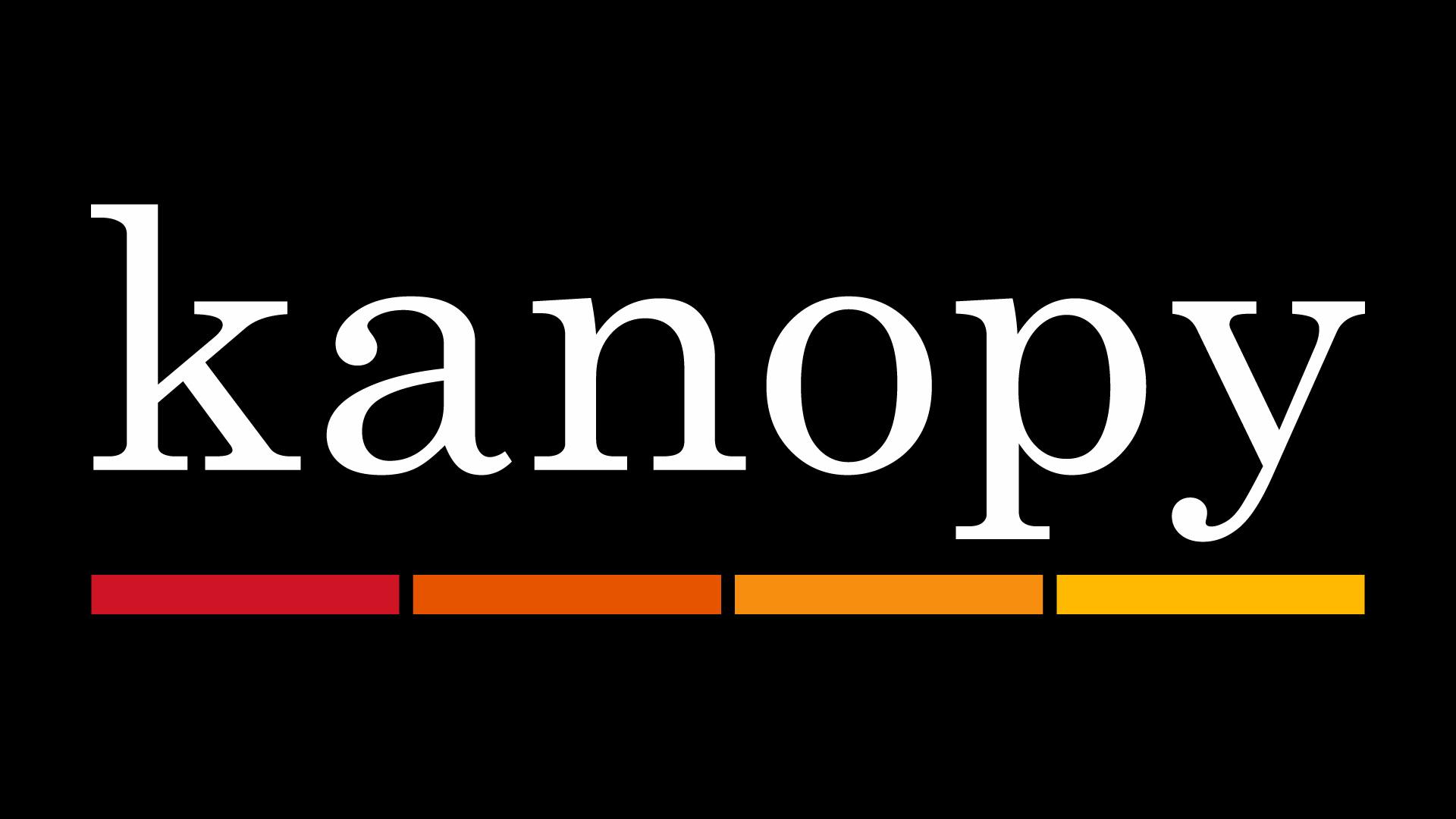 Kanopy-Logo-Blk.jpg